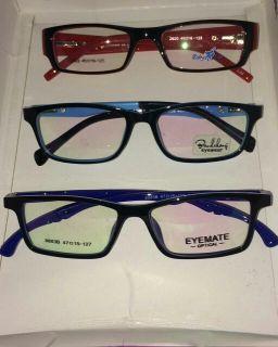 نظارات للإطفال