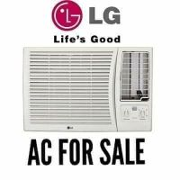 A/C Sell & Buying