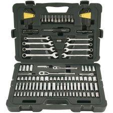صندوق عدة نوع ستانلي جديد Stanley Tools