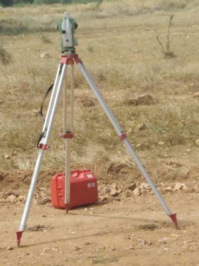 مهندس مساحة وحصر كميات سوداني ابحث عن عم