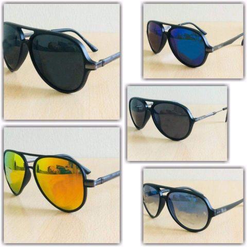 MEGA_OFFER Quality_Sunglasses_now_in_Qat