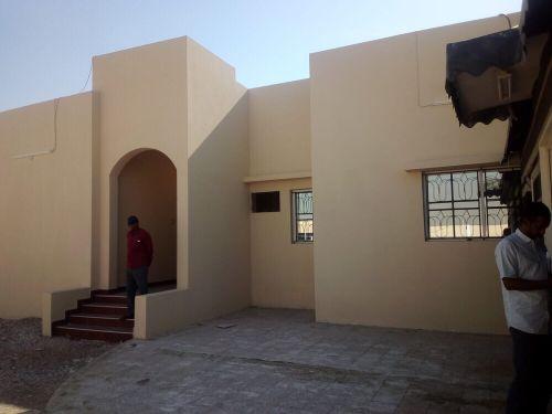 بيت لبيع بلمعيزيله فاضي