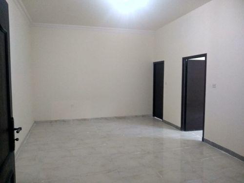 ابحث عن غرفة وصالة في ابو هامور