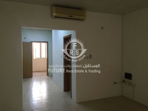 """""""""""Office"""""""" For Rent in Old Ar Rayyan"""
