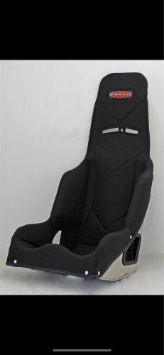 1 Racing seats 4kg