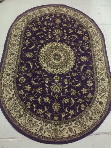 Carpet 160#230 TURKEY
