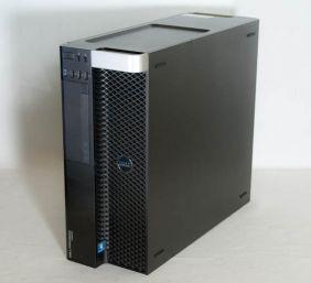 T3600 e5 xion 1tb 16gb fixed price