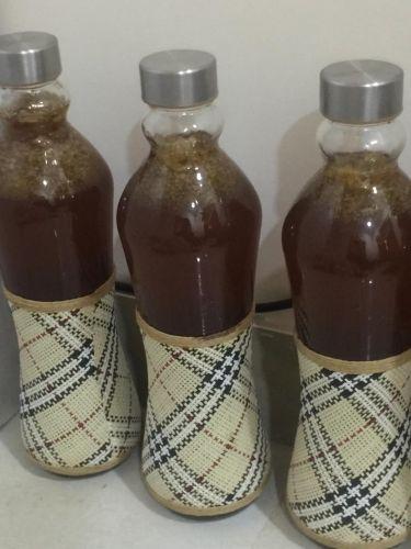 بيع العسل العماني