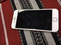 ايفون8 ما يشتغل
