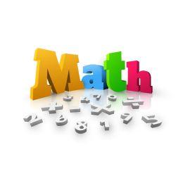 معلم حاسوب ورياضيات