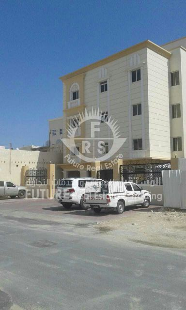 Flats For Rent in Al-Wakra