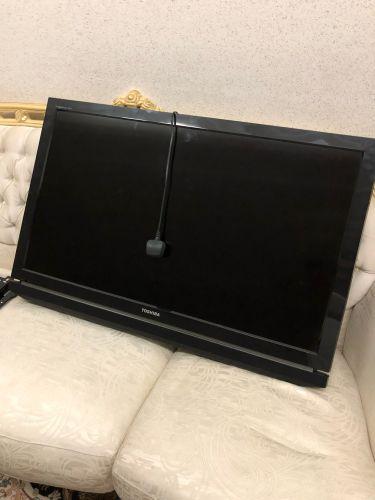 للبيع تلفزيون توشيبا
