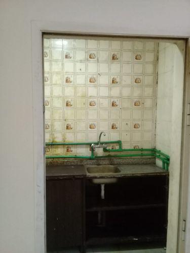 غرفتين في ام الدوم
