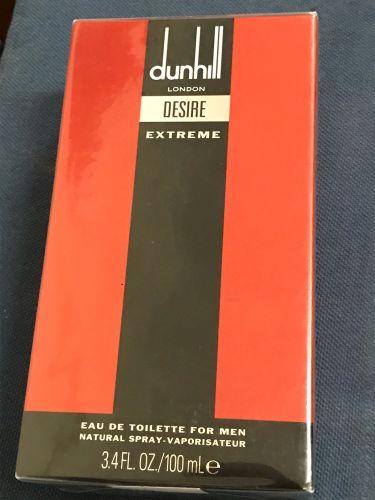 Brand new perfume 500 riyals