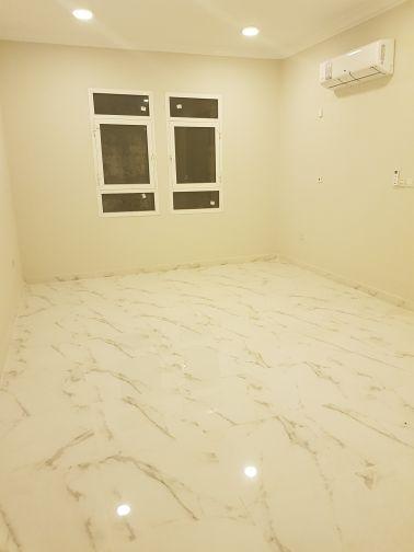 بام صلال محمد 6 غرف اول ساكن بالمكيفات