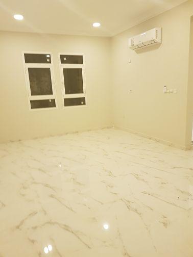بام صلال محمد ))> فيلا 6 غرف بالمكيفات
