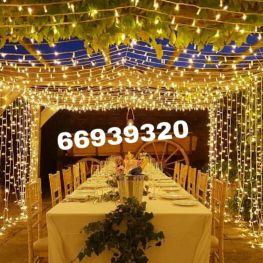 ليتات الأعراس و جميع المناسبات للتواصل