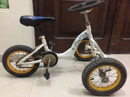 Kids cycle 4 sale 12