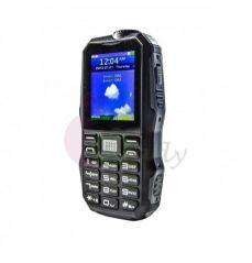 هاتف SQ - S22 الروسي