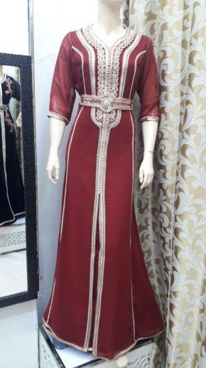 خياط مغربي