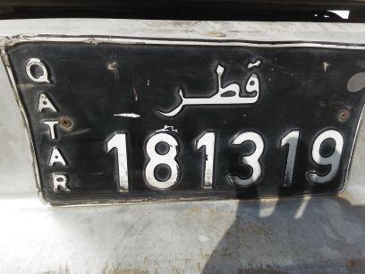 181319