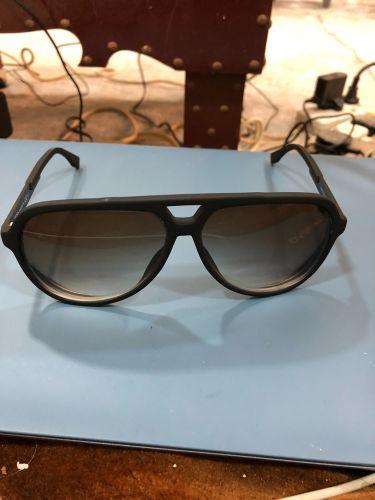 للبيع نظارة BOoS