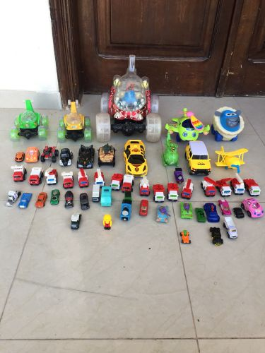 Baby cars for sale