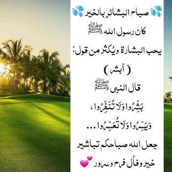 احمد عبده حاج