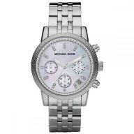 MK original watch women