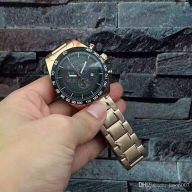 original tissot watch for men
