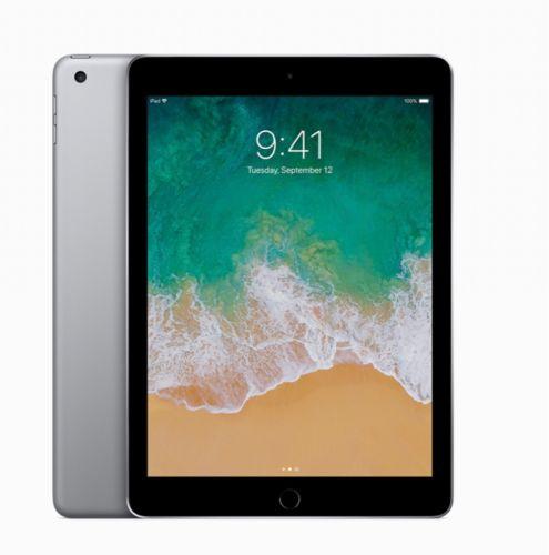 IPAD6 iPad 9.7 4G