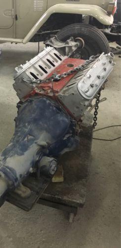للبيع مكينة LS1 امريكي 8 سلندر