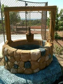 البحث عن عمل ديكور حدايق وشللات مياه