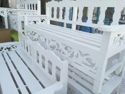 للبيع الكراس