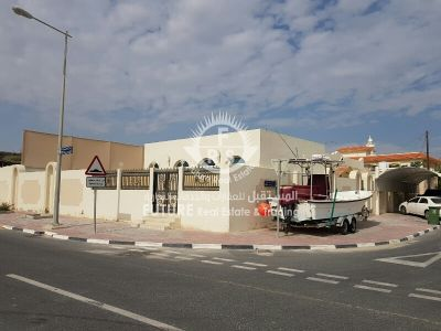 Super Look House for rent in Wakrah