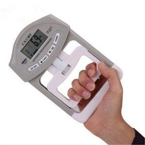 لقياس القوة والأعصاب