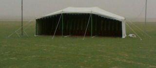 خيمة ٥×٨ الربيع