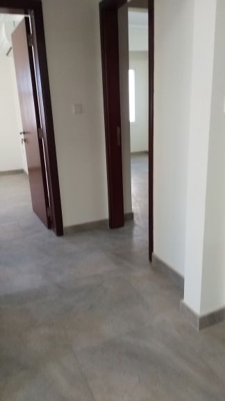New apartment for rent in Al Muntazah