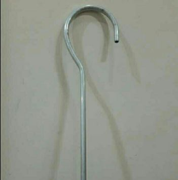 عصا راعي