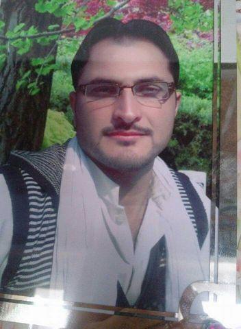 muhmmad shahzad