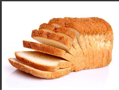 مخبز الي للبيع