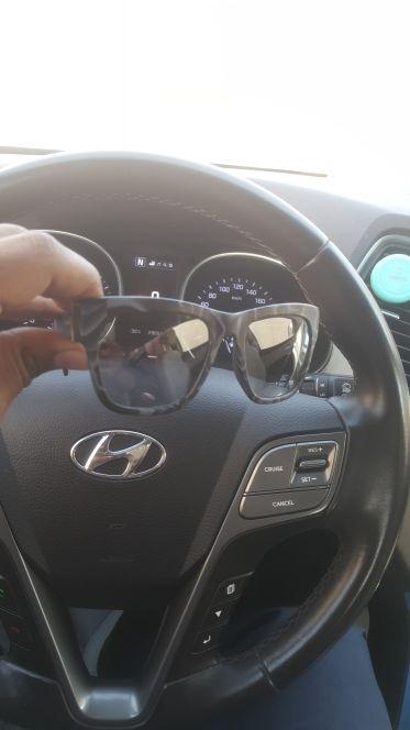 police sun glasse