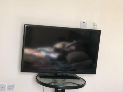 تلفزيون LED