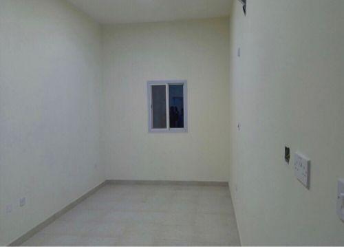 غرفة وصالة بالدحيل