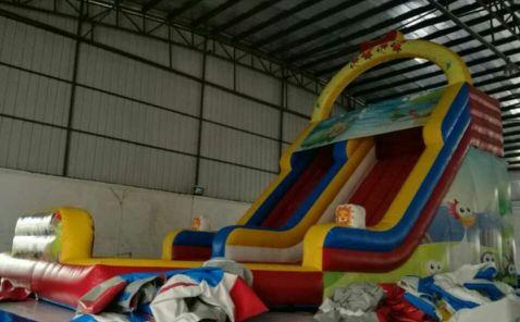 حفلات اطفال