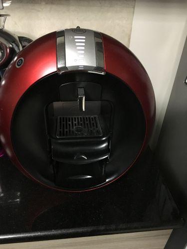 Nescafé Espresso Machine