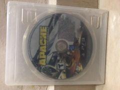 لعبة APAOHE PS3