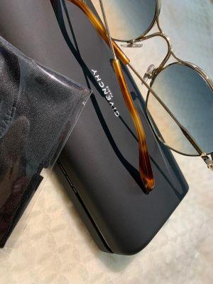 نظارة جيفينشي أصلية