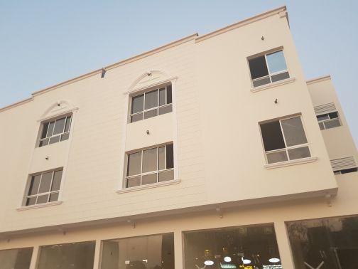 محل بام صلال محمد