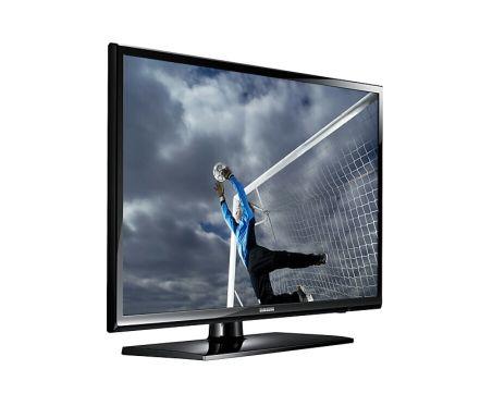 TV SAMSAUNG 32 INCH LED FULL HD